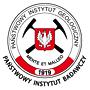 logo_pigpib